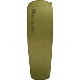 Sea to Summit Camp S.I. Mat Large olive
